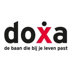 InQuest & Doxa: een fusie tussen gelijken