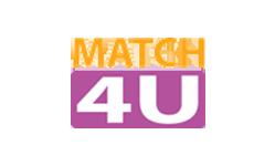 Flex Factory B.V. neemt Match 4U over