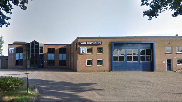 Familiebedrijf van Egten na twee generaties verkocht aan externe opvolgers