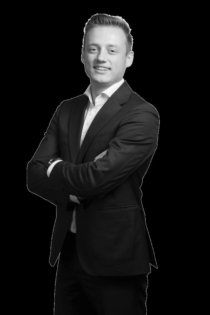 Maikel Barcena