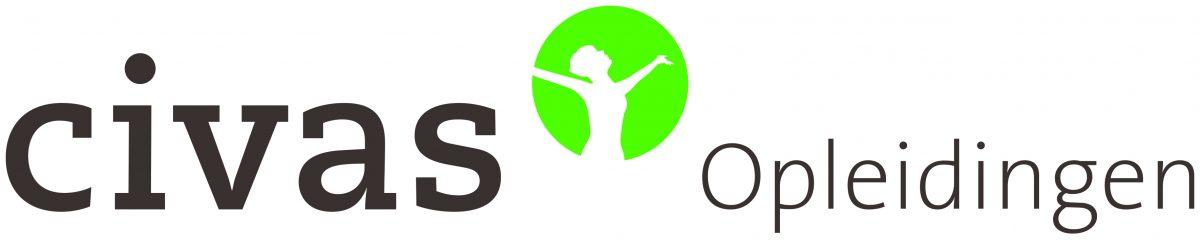 Committed Capital neemt een meerderheidsbelang in CIVAS Opleidingen, de (online) onderwijsspecialist voor de complementaire zorgmarkt