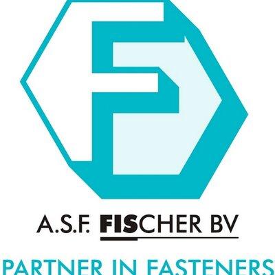 A.S.F. Fischer BV neemt InterDynamics over