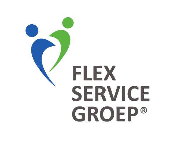 Marktlink begeleidt uitzendspecialist Flex Service Groep bij verkoop