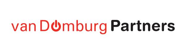 Overname door Midwich biedt Van Domburg Groep groeiperspectief
