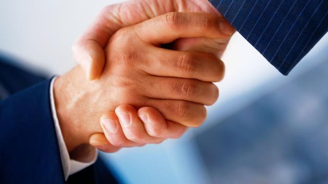 In vijf stappen naar de verkoop van je bedrijf