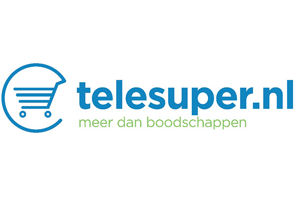 Telesuper gains a strategic partner through acquisition by Coop