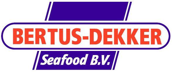 Bertus Dekker Seafood acquired by neighbour Cornelis Vrolijk