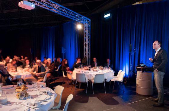 Nijmegen Career Event
