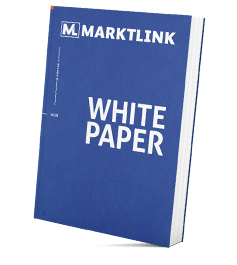 Whitepaper: