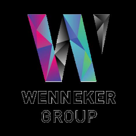 Marktlink begeleidt de Wenneker Group bij pre-exit