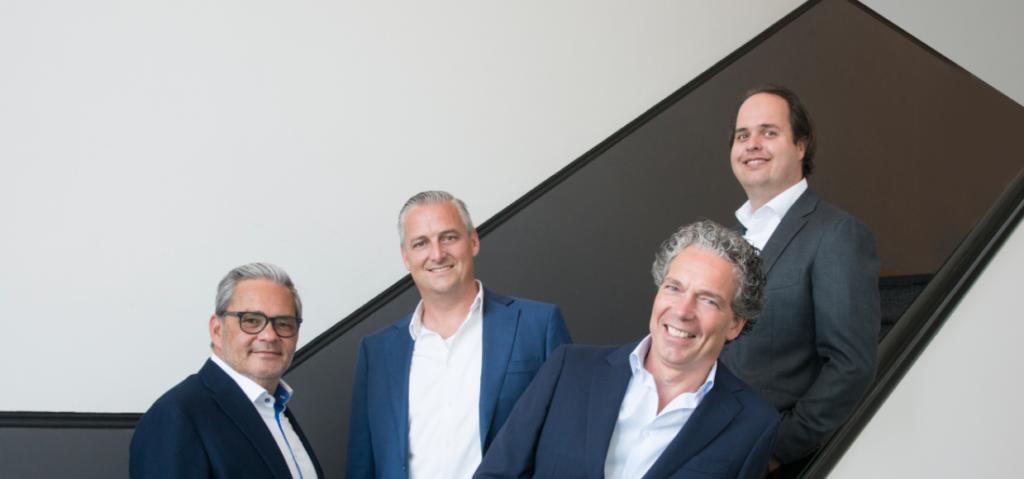 East River Invest neemt minderheidsbelang in specialistische ICT-detacheerder OSC