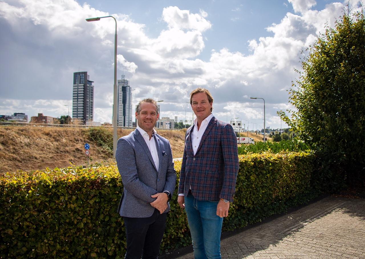 Uitzender Covebo neemt branchegenoot VNOM over