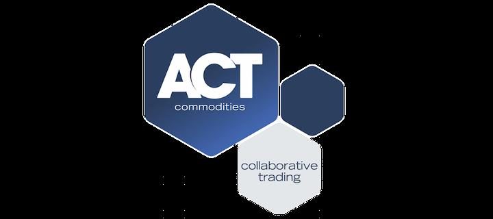 Marktlink begeleidt ACT Commodities bij verkoop van minderheidsbelang aan Londense private-equityfirma THCP