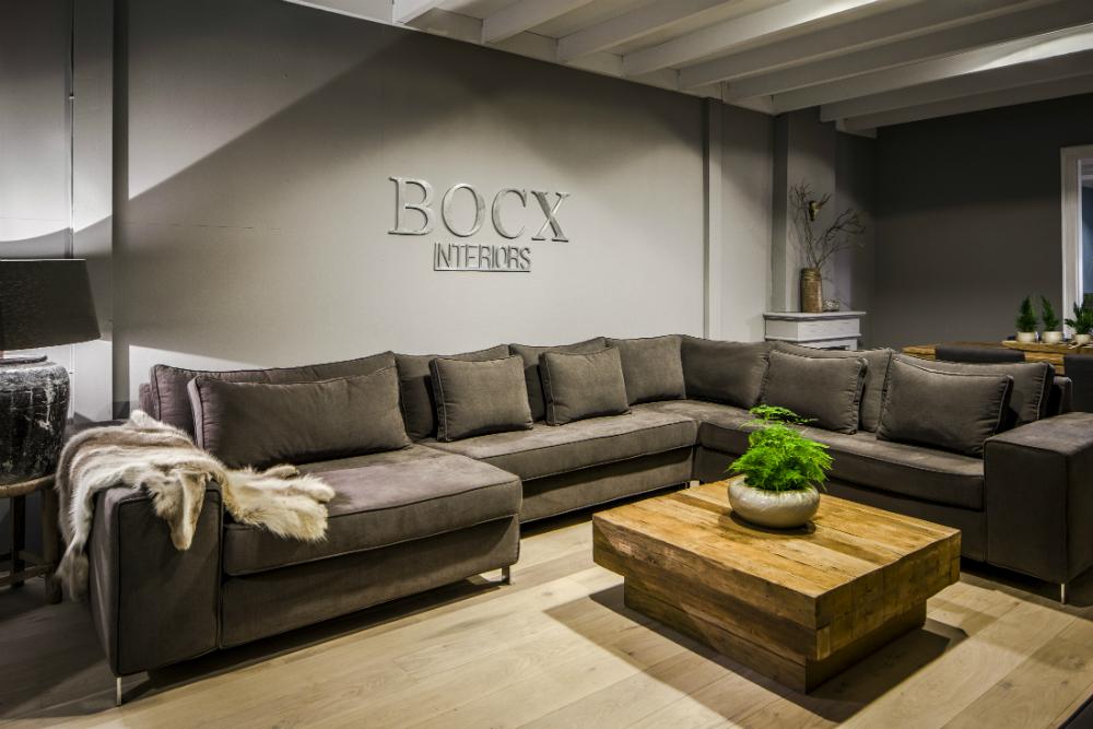 Bocx Interiors gekocht door MBI-duo Kees en Moniek Regeling