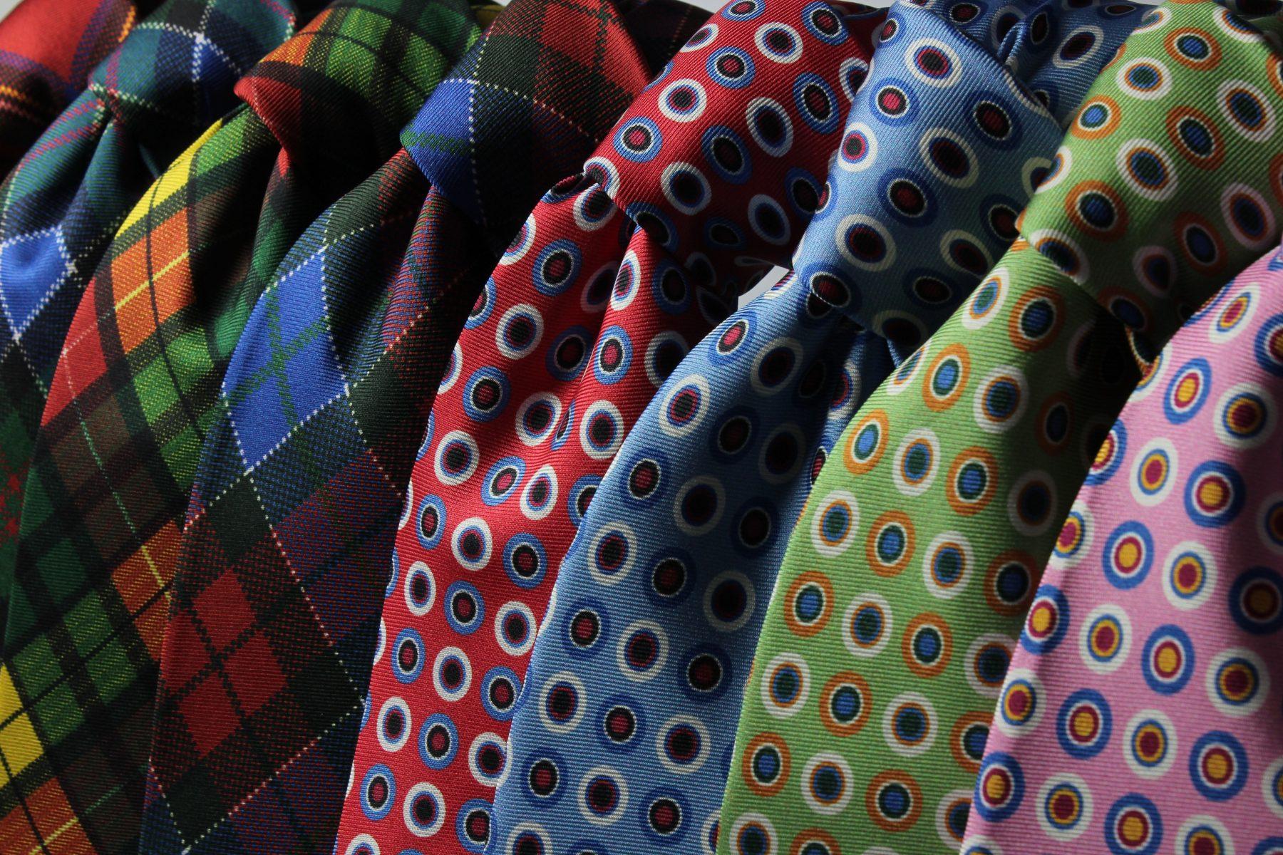 Onlineshop E.L. Cravatte overgenomen door eigen marketeer