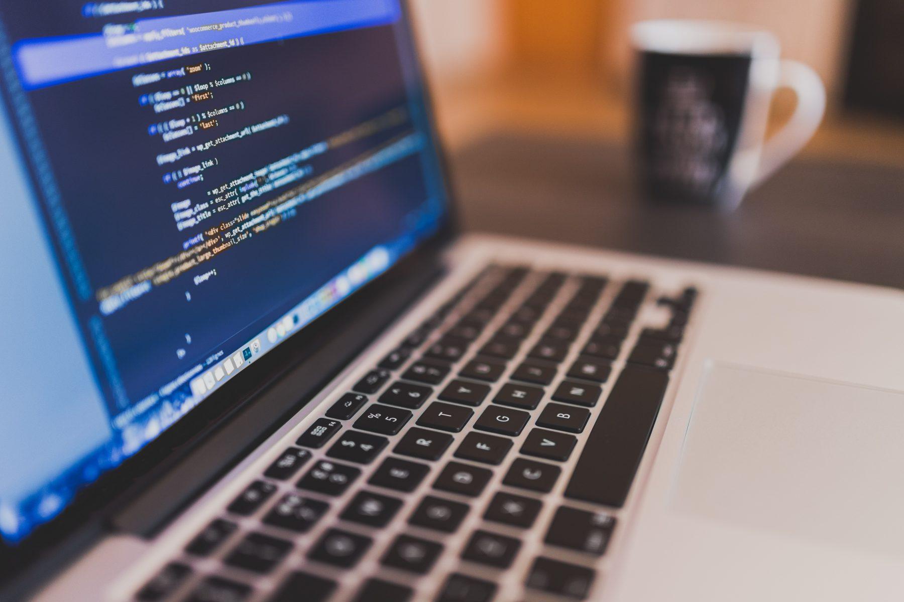 Succesvolle SAP-speler ITrainee krijgt nieuwe investeerder en eigenaar