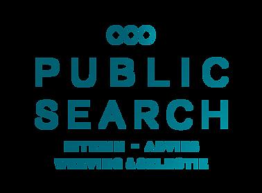 East River Invest verwerft een minderheidsbelang in detacheerder Public Search