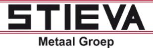 Think2Act en management nemen belang in Stieva Metaal Groep, een full-service metaalbewerkingsspecialist