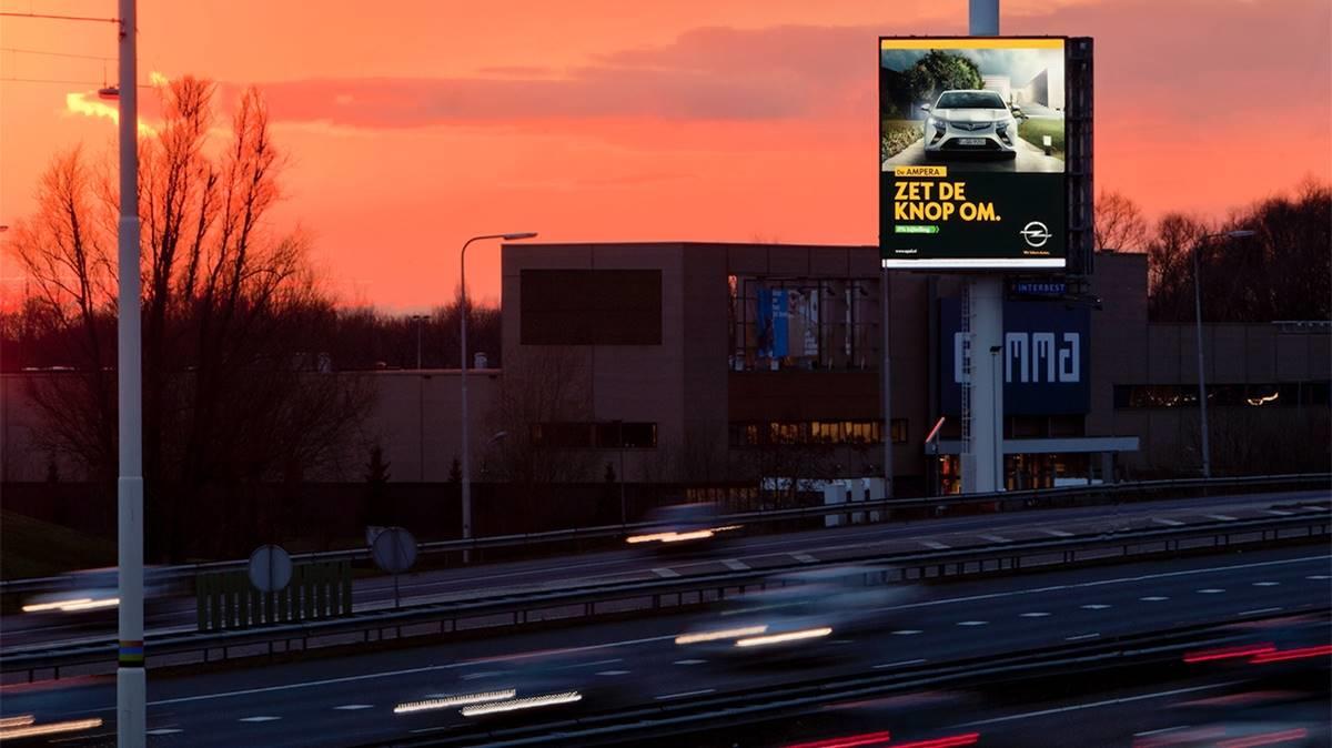 PCI Nederland neemt Hecla audiovisueel en ICT Spirit over