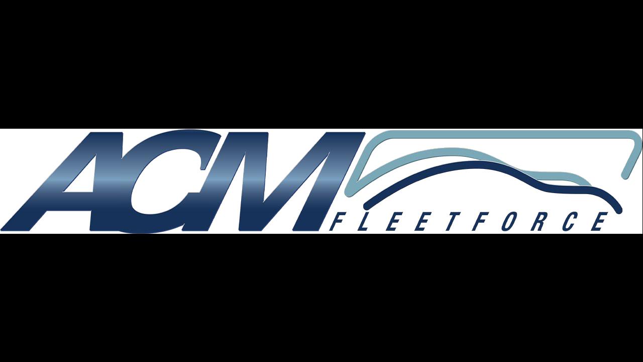 Marktlink begeleidt strategische overname van ACM Fleetforce door Koopman Logistics