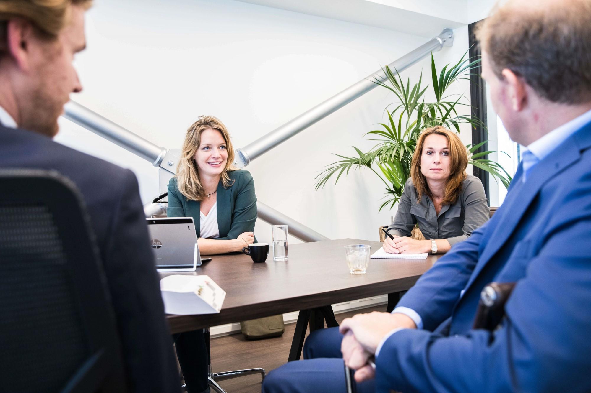 De M&A jurist: cruciaal in een dealteam