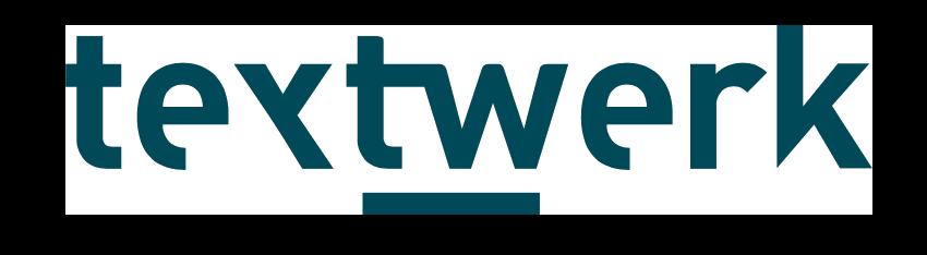 Vertaalbureau Textwerk trekt investeerders aan