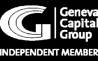 GCG - Marktlink Fusies & Overnames