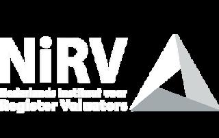 NIRV - Marktlink Fusies & Overnames