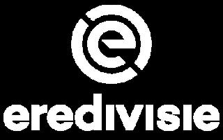 Eredivisie - Marktlink Fusies & Overnames