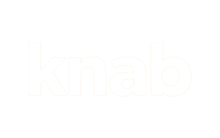 KNAB - Marktlink Fusies & Overnames