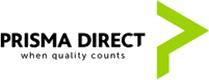 Prisma Direct - Marktlink Fusies & Overnames
