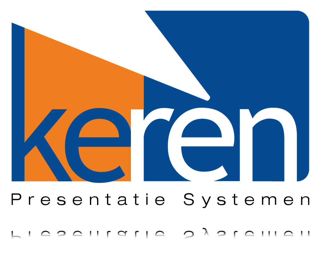 Kerèn Presentation Systems acquired by DCC Technology