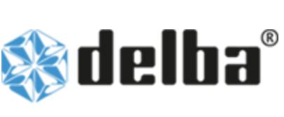 Spare parts producent Delba wordt onderdeel van NewPort Capital's Unlimited Spare Parts Group