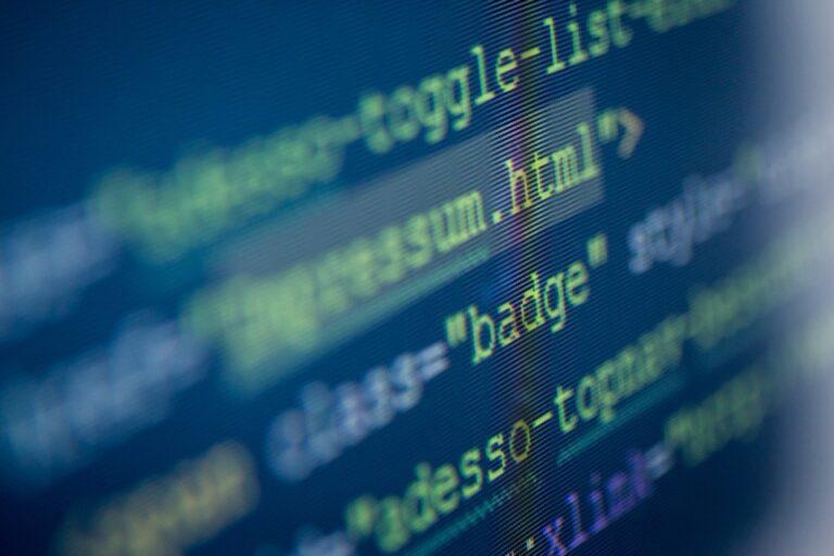 Duitse adesso Group slaat grote slag met overname van drie Nederlandse software-ontwikkelaars