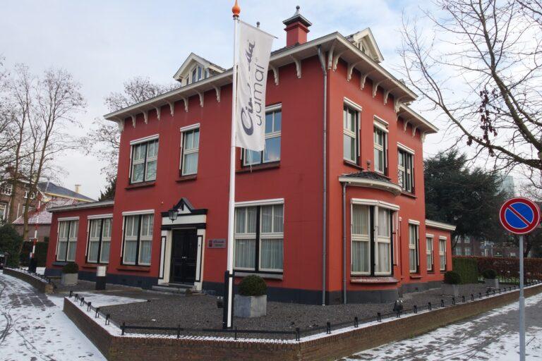 AVerest Capital neemt een meerderheidsbelang in de Twentse (online) specialist in huishoudtextiel Arli Group