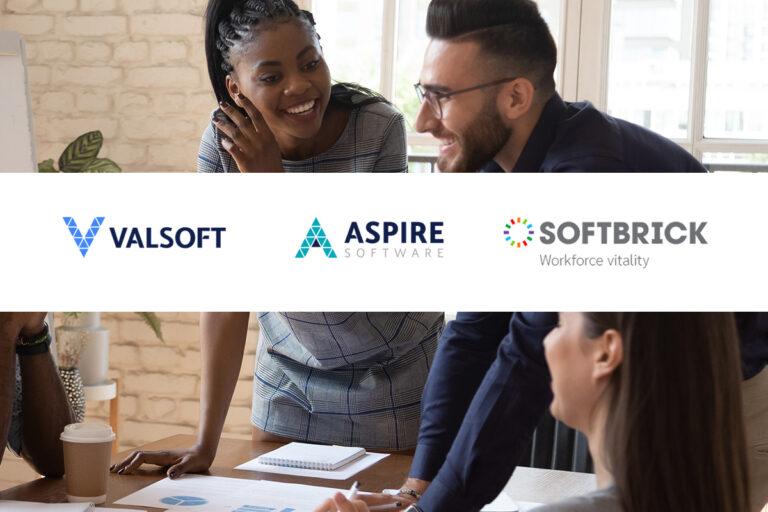 Valsoft betreedt workforcemanagementmarkt met overname van Softbrick