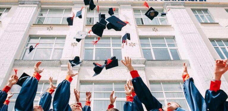 MyCademy zet in op groei en haalt Eikk Onderwijsgroep aan boord voor commerciële slagkracht