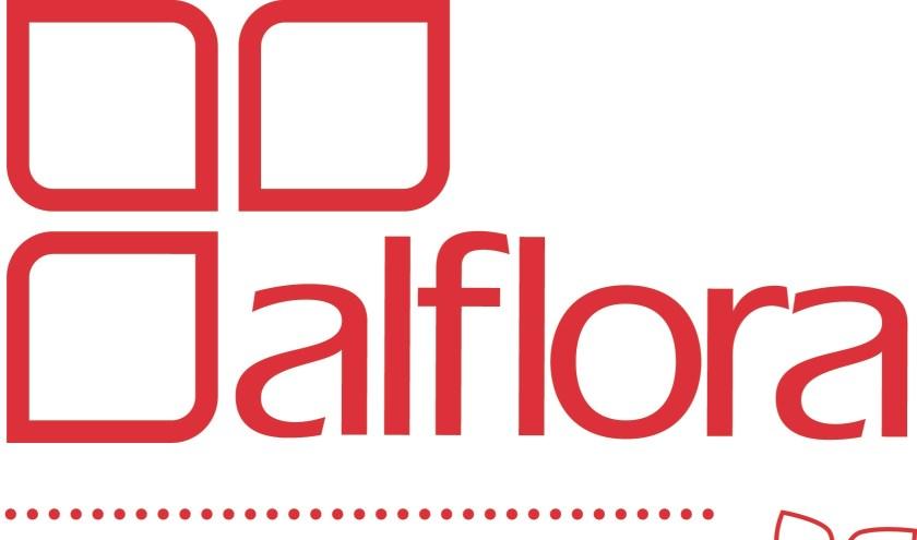 Van Dillewijn Group neemt Alflora over van Horticoop
