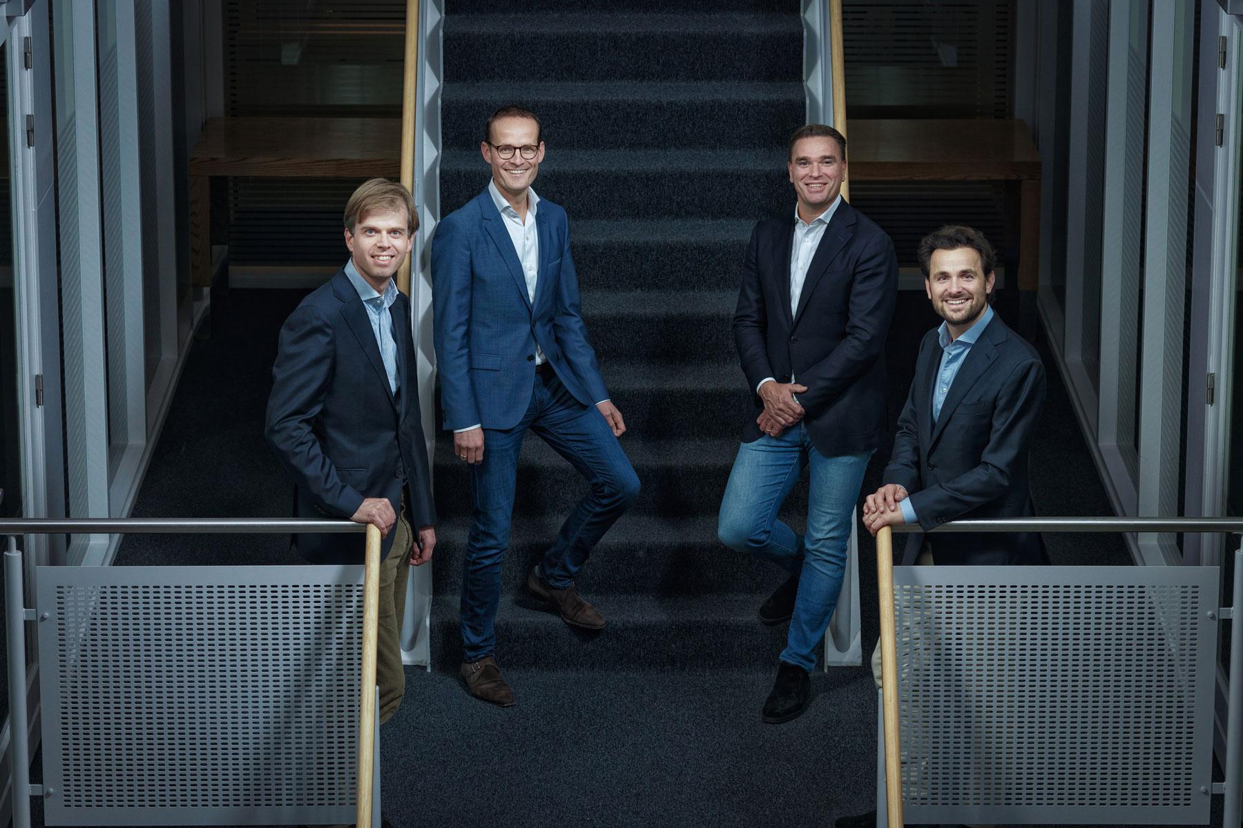 Marktlink Investment Partners