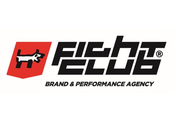 Fightclub wordt onderdeel van Customer Collective