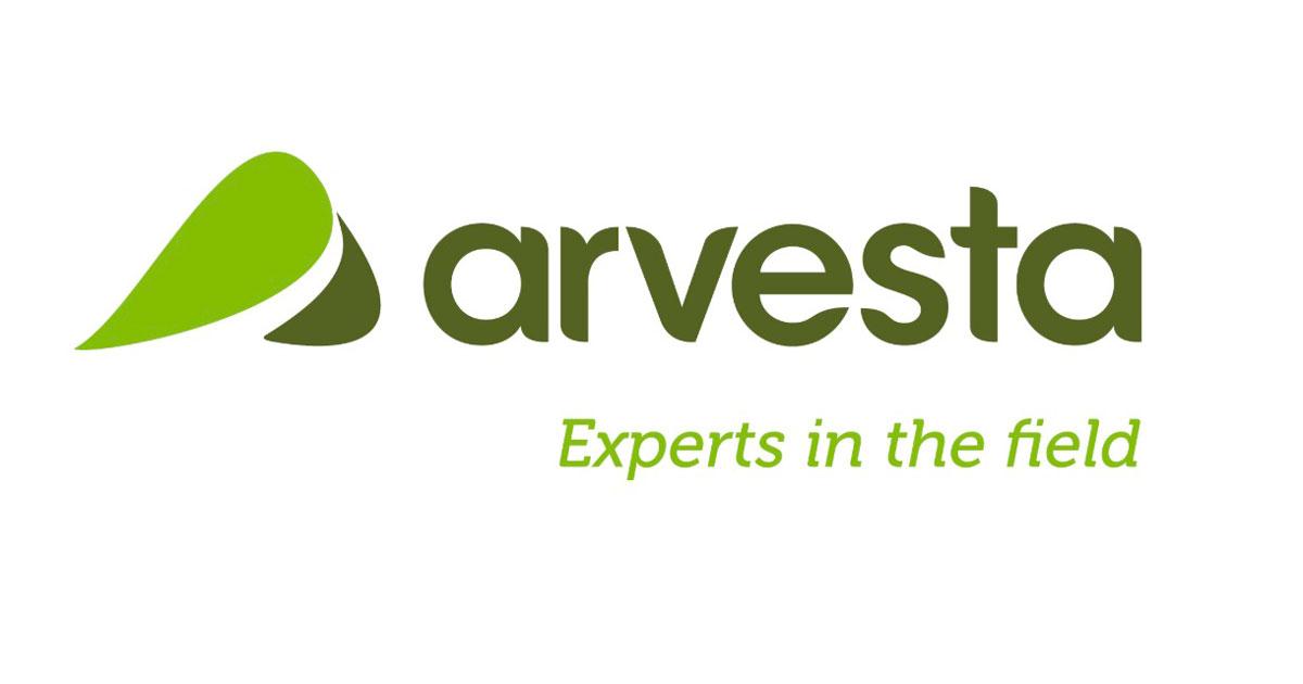 Arvesta zet internationale groei verder met overname Nederlandse tuinbouwspecialist Benfried