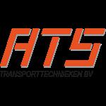 ATS Transporttechnieken en Veth Participations gaan voor wereldmarktleiderschap op het gebied van 'Bag Emptying' machines