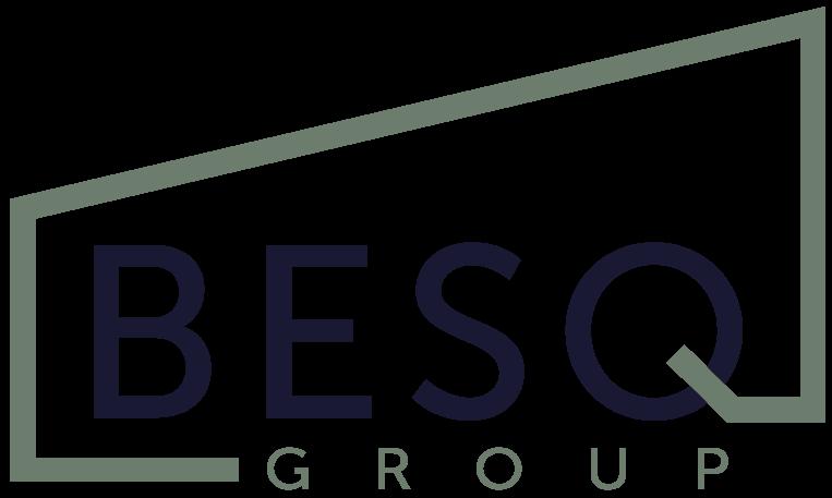 Hegin en Hegin Metalfinishing overgenomen door BESQ Group