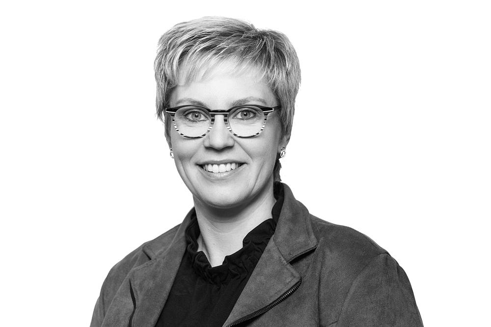 Gerinda Gerritsen