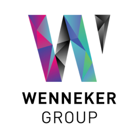 Marktlink advises Wenneker Group during pre-exit