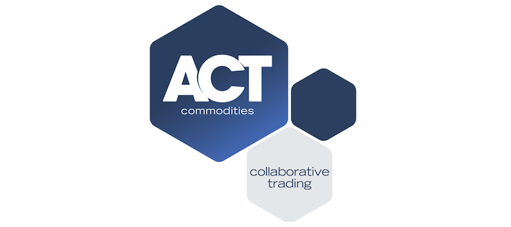Marktlink supports ACT Commodities in sale of minority share to London private equity firm THCP