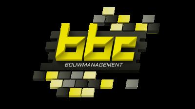 BBC Bouwmanagement trekt Belgisch investeerder KeBeK Private Equity aan