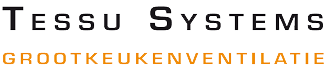 Absolent Group neemt Tessu Systems over en verstevigt marktpositie in grootkeukenventilatie