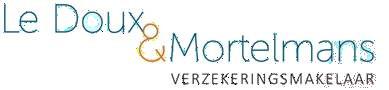 Verzekeringsspecialisten Le Doux & Mortelmans en Finaco bundelen krachten